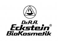 dr-r-a-eckstein-biokosmetik_187x0