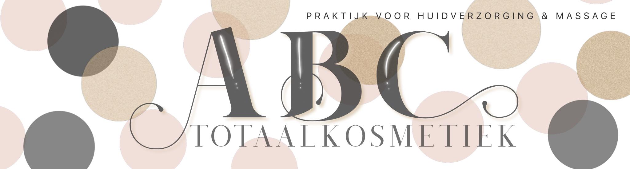 ABC Totaalkosmetiek